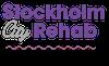 naprapat-stockholm-logo