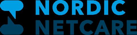Bransch logo Nordic Netcare