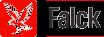 Bransch logo Falck Health care